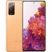Samsung Galaxy S20 FE 5G SM-G781 - zdjęcie 25