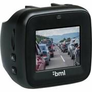 Wideorejestrator BML Dcam4