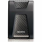 Dysk zewnętrzny A-Data HD650 4TB - zdjęcie 4