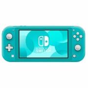 Konsola Nintendo Switch Lite - zdjęcie 2