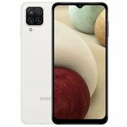 Smartfon Samsung Galaxy A12 SM-A125 - zdjęcie 24