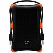 Dysk zewnętrzny Silicon Power Armor A30 2TB USB 3.0 - zdjęcie 5