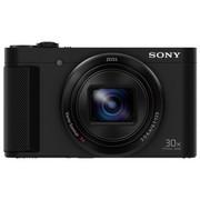 Aparat cyfrowy Sony DSC-HX90