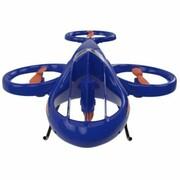 Dron SYMA TF1001