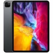 Tablet APPLE iPad Pro 11 Wi-Fi+Cellular 512GB
