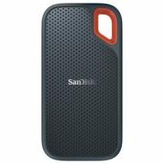 SanDisk Extreme Portable 2TB SDSSDE60-2T00-G25 - zdjęcie 6