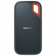 SanDisk Extreme Portable 1TB SDSSDE60-1T00-G25 - zdjęcie 6