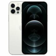 Smartfon Apple iPhone 12 Pro 256GB - zdjęcie 4
