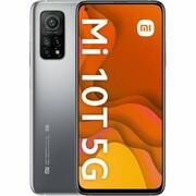 Smartfon Xiaomi Mi 10T 8/128GB - zdjęcie 7