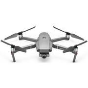 Dron DJI Mavic 2 Zoom - zdjęcie 2