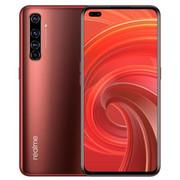 Smartfon realme X50 Pro 128GB - zdjęcie 4