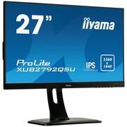 iiyama ProLite XUB2792QSU