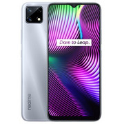 Smartfon realme 7i 4+64GB - zdjęcie 6