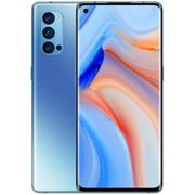 Smartfon OPPO Reno 4 Pro 5G - zdjęcie 5