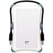 Dysk zewnętrzny Silicon Power Armor A30 2TB USB 3.0 - zdjęcie 6