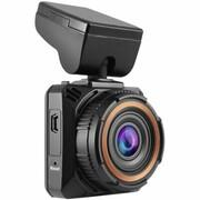 Wideorejestrator NAVITEL R650 NV - zdjęcie 1