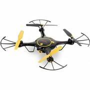 Dron SYMA X5UW