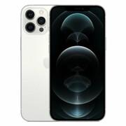 Smartfon Apple iPhone 12 Pro Max 512GB - zdjęcie 12