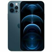 Smartfon Apple iPhone 12 Pro 512GB - zdjęcie 14