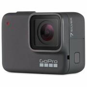 Kamera sportowa GOPRO HERO7 Silver