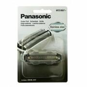 Folia zewnętrzna do golarek Panasonic WES9087Y1361