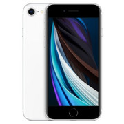 Smartfon Apple iPhone SE 64GB - zdjęcie 28