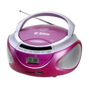 Radioodtwarzacz ELTRA CD98
