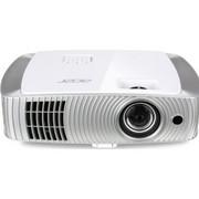 Projektor Acer PJ H7550ST