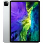 Tablet APPLE iPad Pro 11 Wi-Fi 256GB - zdjęcie 3