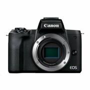 Aparat cyfrowy Canon EOS M50
