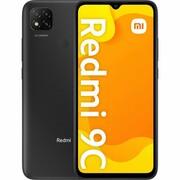 Smartfon Xiaomi Redmi 9C 2/32GB - zdjęcie 2