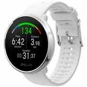Zegarek sportowy z GPS Polar Ignite - zdjęcie 2