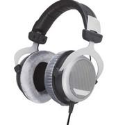 Słuchawki Beyerdynamic DT 880