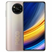 Smartfon POCO X3 6/128GB - zdjęcie 10
