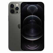 Smartfon Apple iPhone 12 Pro Max 512GB - zdjęcie 13