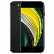 Smartfon Apple iPhone SE 256GB - zdjęcie 19