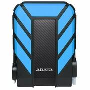 Adata DashDrive Durable HD710P 1TB USB3.1 - zdjęcie 2