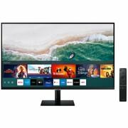 Smart Monitor M5 Samsung S27AM500N