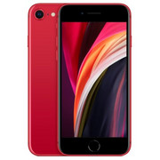 Smartfon Apple iPhone SE 64GB - zdjęcie 26