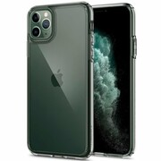 Etui SPIGEN Ultra Hybrid do Apple iPhone 11 Pro MAx