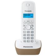 Telefon Panaconic KX-TG 1611 - zdjęcie 6