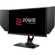 Monitor BenQ Zowie XL2546