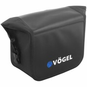 Torba na kierownicę VÖGEL do hulajnogi elektrycznej VTH-103