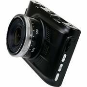 Wideorejestrator EASYPIX Streetvision SV5