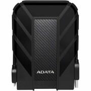 Adata DashDrive Durable HD710P 2TB USB3.1 - zdjęcie 6