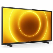 Telewizor Philips 43PFS5505/12