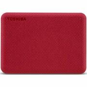 Dysk zewnętrzny Toshiba Stor.E Canvio 1TB - zdjęcie 25