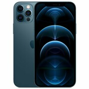 Smartfon Apple iPhone 12 Pro 128GB - zdjęcie 7