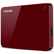 Dysk zewnętrzny Toshiba Stor.E Canvio 4TB - zdjęcie 9