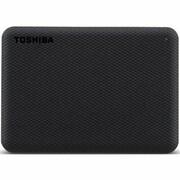 Dysk zewnętrzny Toshiba Stor.E Canvio 4TB - zdjęcie 7